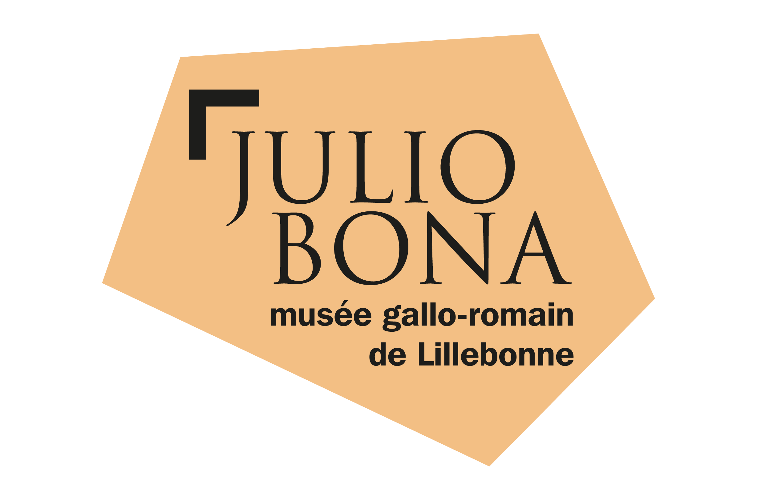 Juliobonna - Musée gallo-romain de Lillebonne