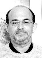 Denis Roland
