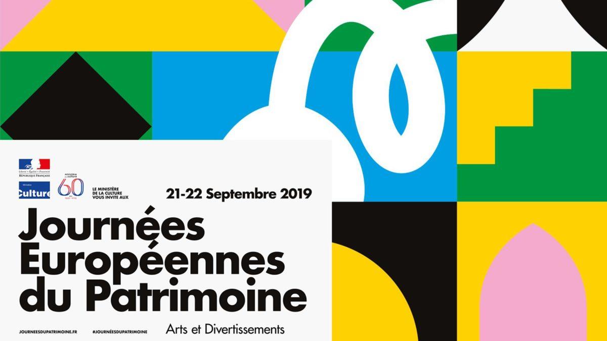 Musée Juliobona, journées européennes du patrimoine 2019