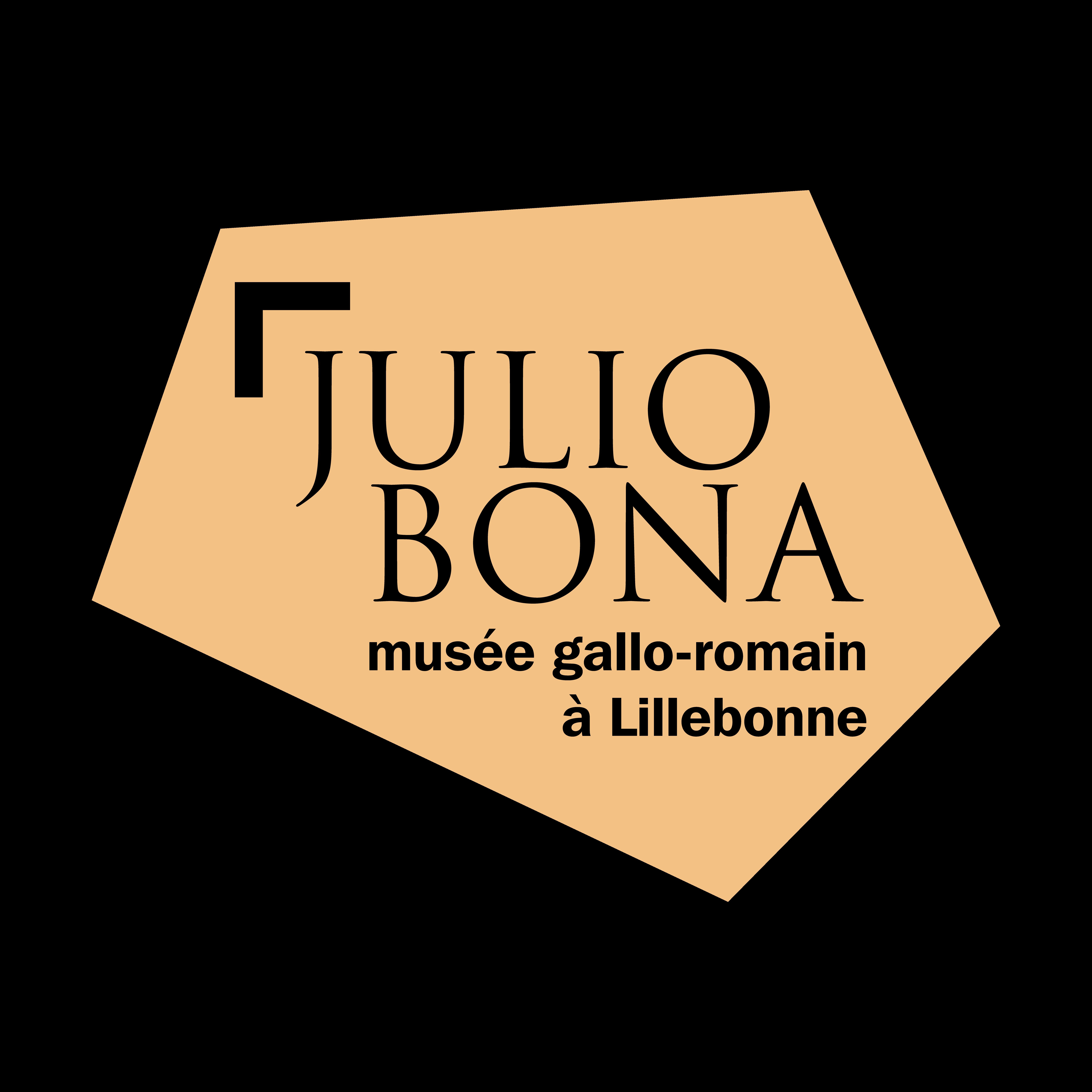 Juliobonna - Musée gallo-romain à Lillebonne